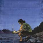"""""""Dream River"""""""