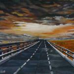 """""""The Bridge"""""""